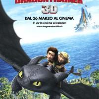locandine-film-animazione-dragon-trainer