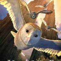 locandine-film-animazione-il-regno-di-ga-hoole