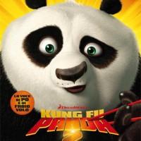 locandine-film-animazione-kung-fu-panda-2