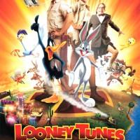 locandine-film-animazione-looney-tunes-back-action