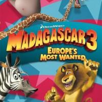locandine-film-animazione-madagascar-3