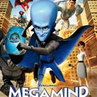locandine-film-animazione-megamind