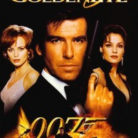 locandine-film-avventura-007-golden-eye