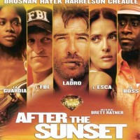 locandine-film-avventura-after-the-sunset