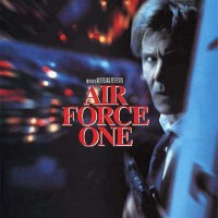 locandine-film-avventura-air-force-one