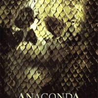 locandine-film-avventura-anaconda