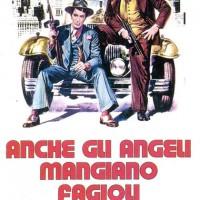 locandine-film-avventura-anche-angeli-mangiano-fagioli