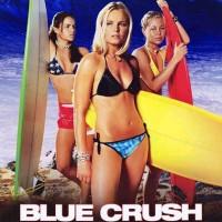 locandine-film-avventura-blue-crush