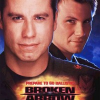 locandine-film-avventura-broken-arrow