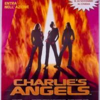 locandine-film-avventura-charlie-angel