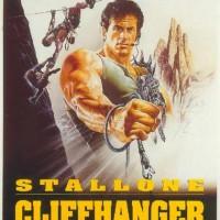 locandine-film-avventura-cliffhanger-ultima-sfida