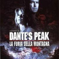 locandine-film-avventura-dante-peak-furia-montagna