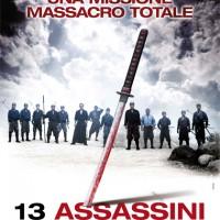 locandine-film-azione-13-assassini
