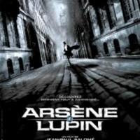 locandine-film-azione-arsenio-lupin