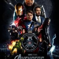 locandine-film-azione-avengers