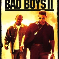 locandine-film-azione-bad-boys-2