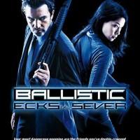 locandine-film-azione-ballistic