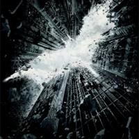 locandine-film-azione-batman-cavaliere-oscuro