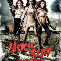 locandine-film-azione-bitch-slap