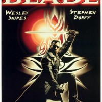 locandine-film-azione-blade