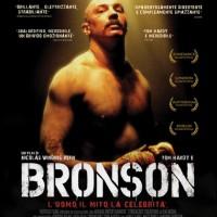 locandine-film-azione-bronson