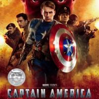 locandine-film-azione-captain-america-primo-vendicatore