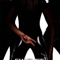 locandine-film-azione-charlie-angels