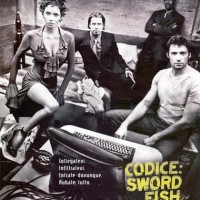 locandine-film-azione-codice-swordfish
