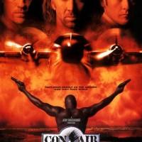 locandine-film-azione-con-air