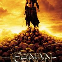 locandine-film-azione-conan-the-barbarian