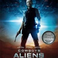 locandine-film-azione-cowboys-aliens