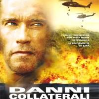 locandine-film-azione-danni-collaterali