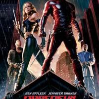locandine-film-azione-daredevil