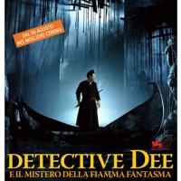 locandine-film-azione-detective-dee