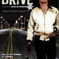 locandine-film-azione-drive