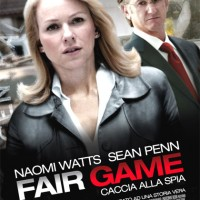 locandine-film-azione-fair-game