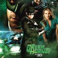 locandine-film-azione-green-hornet