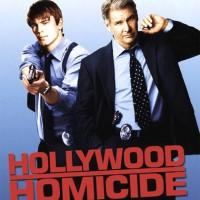 locandine-film-azione-hollywood-omicide