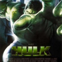 locandine-film-azione-hulk
