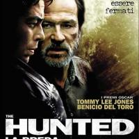 locandine-film-azione-hunted-la-preda
