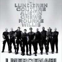 locandine-film-azione-i-mercenari