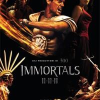 locandine-film-azione-immortals