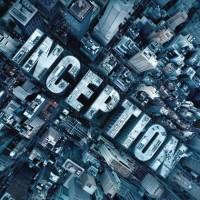 locandine-film-azione-inception