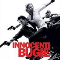 locandine-film-azione-innocenti-bugie