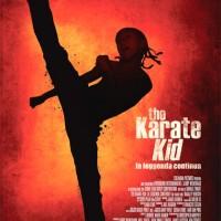 locandine-film-azione-karate-kid