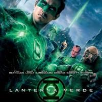 locandine-film-azione-lanterna-verde