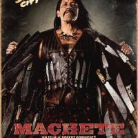 locandine-film-azione-machete