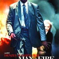locandine-film-azione-man-on-fire