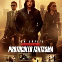 locandine-film-azione-mission-impossible-protocollo-fantasma