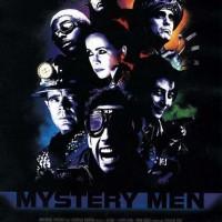 locandine-film-azione-mystery-man